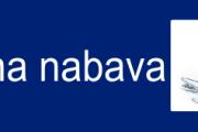 Javna nabava - Nabava usluge izrade projektno - tehničke dokumentacije za izgradnju potpornog zida na kolodvoru u Smokvici